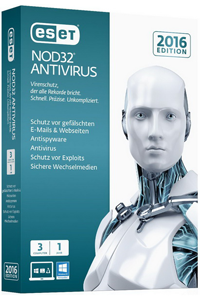 eset nod32 antivirus 9 box